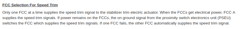 trim-fcc-selection.png